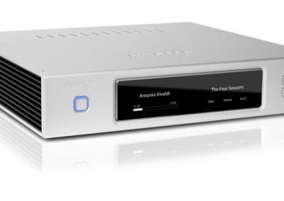 Aurender N10 music server